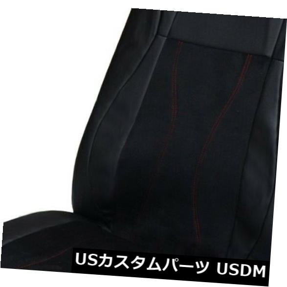 海外ブランド  シングルレザー& A メルセデスベンツC220用のSUEDE LOOKシートカバー, 南串山町 b1da2cb2