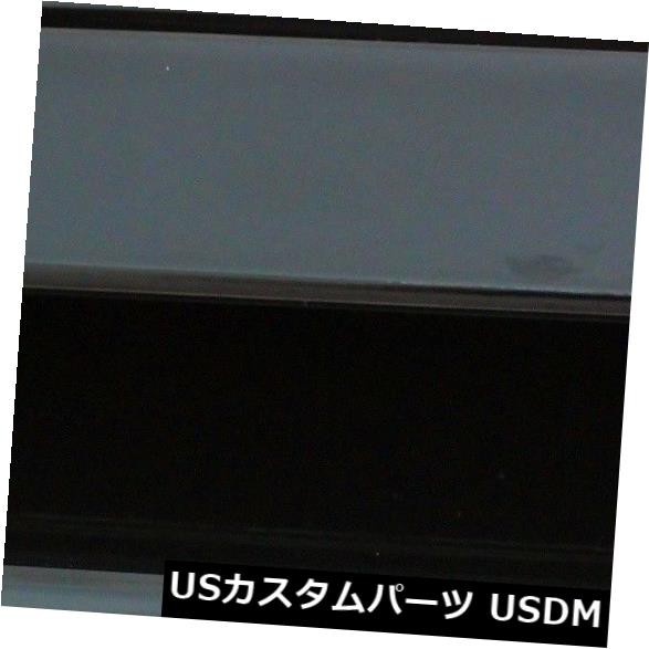 Outside Door Handle-Handle Exterior Door Carded Front Left Dorman 77072