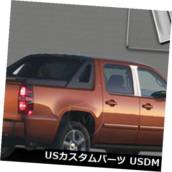人気定番の MP-692マーキーポリッシュドSSクロームピラーポスト4 PC, 北陸水産カネイシ丸 25510766