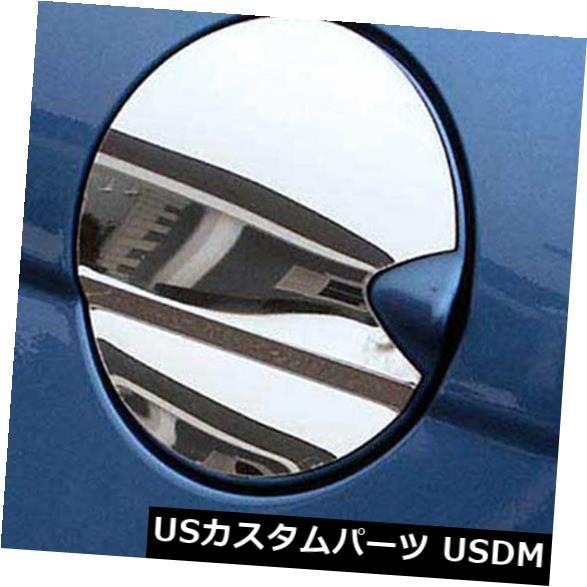 2019春の新作 2007-2010クライスラーセブリングの高級FX研磨ステンレススチールドアカバー, ゴジョウシ 4162f0d7
