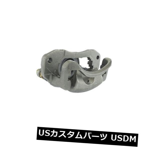 【返品送料無料】 Centric Parts 141.45053 Front Right Rebuilt Brake Caliper with Hardware, 標茶町 248bfc53