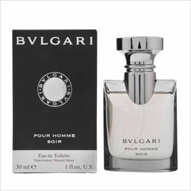 sale retailer b1956 139fa ブルガリ 香水 BVLGARI BV-POURHOMMESOIRET-30 比較対照価格 7,770 円|Wowma!(ワウマ)