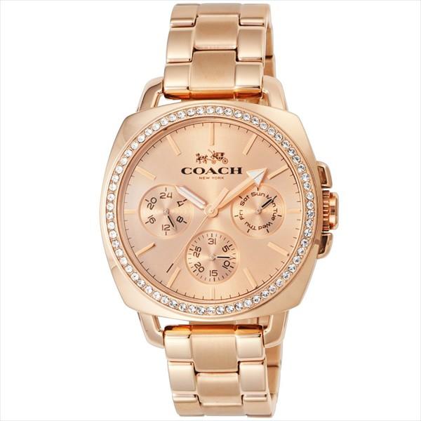 安価 コーチ 腕時計 COACH 14502081 CO-14502081 比較対照価格74,712 円, スラッカン 33c4182b