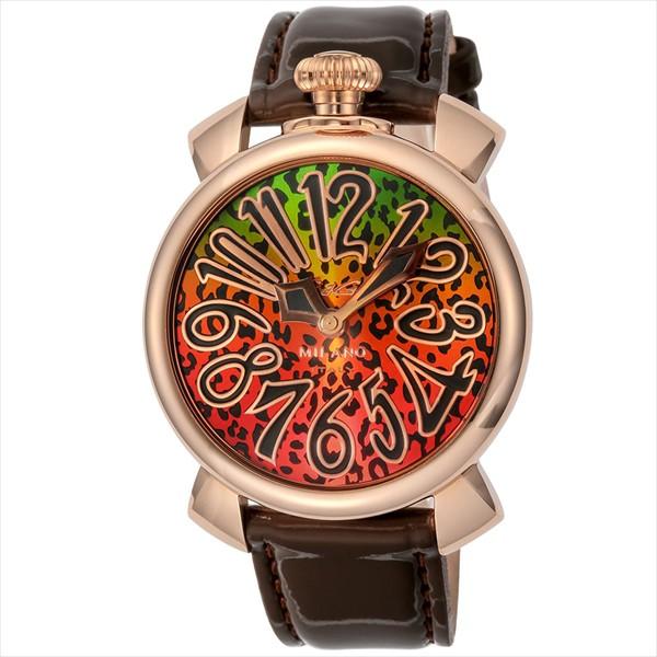 【おしゃれ】 ガガミラノ 腕時計 GAG-5021ART01-BRW GAGA MILANO 5021ART01-BRW GAG-5021ART01-BRW BRW 比較対照価格154,440 5021ART01-BRW GAGA 円, 家電のすまいる:cdb988bd --- pensiongaller.de