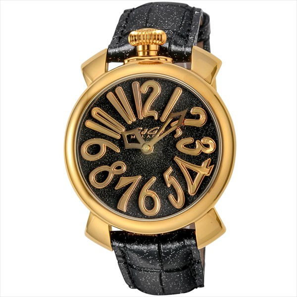 格安 ガガミラノ 腕時計 腕時計 5223.01 GAGA MILANO ガガミラノ 5223.01 GAG-522301 比較対照価格13,200 円, ハニーミント:40c96e73 --- standleitung-vdsl-feste-ip.de