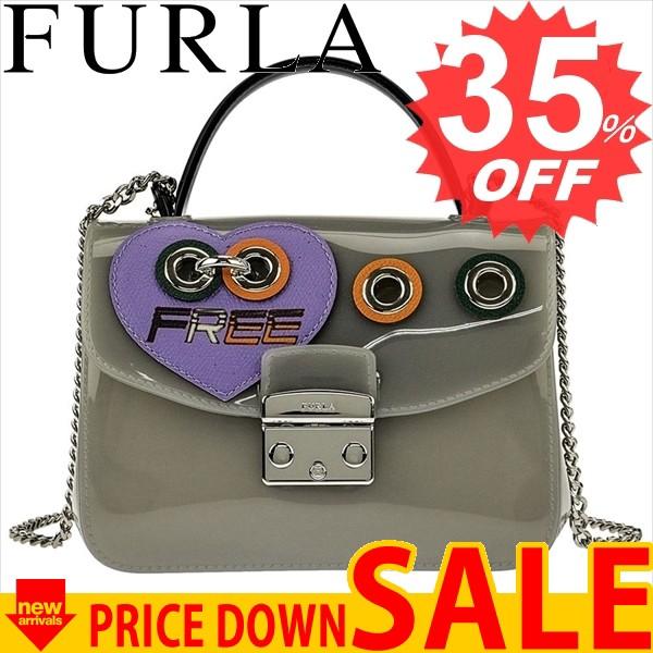 33de6174111f フルラ バッグ ショルダーバッグ FURLA 977183 ON_TL 比較対象価格:36,720 円