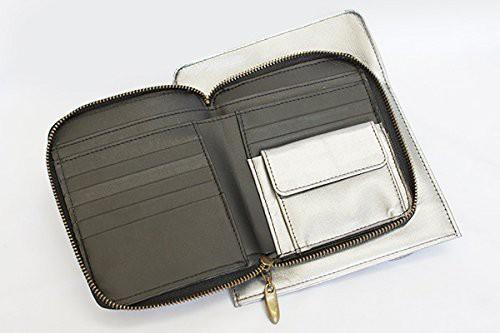 【財布機能付きのウエストポーチ 日本製】  馬革 財布機能付き ポシェット&ウエストポーチ