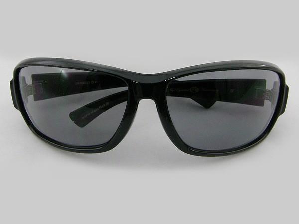 ■新品■BLACK FLYSブラックフライ9012-0194サングラスARMORED FLY新作 黒 ケース付き メンズ ストリート