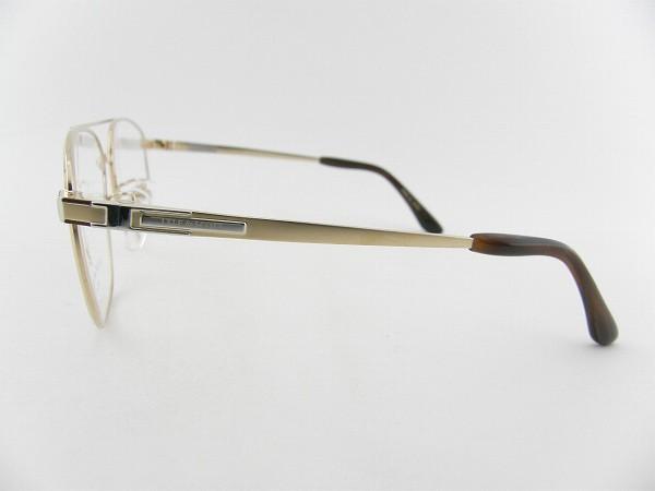 ■新品■ライルアンドスコット LS-1095-C1 メガネフレーム 男物シンプル 紳士 めがね メンズ 眼鏡 チタンLYLE AND SCOTT