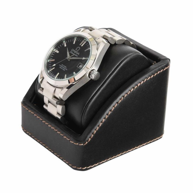 online store 396ee cd7f0 ウォッチスタンド 1本用 腕時計スタンド おしゃれ 時計ケース 1本 時計 収納 腕時計 ケース|au Wowma!(ワウマ)