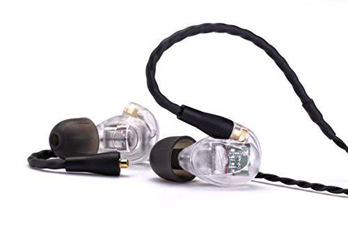 【通販激安】 クリア UM - WST-UMPRO30-CLEAR Westone Pro 30-ヘッドホン・イヤホン