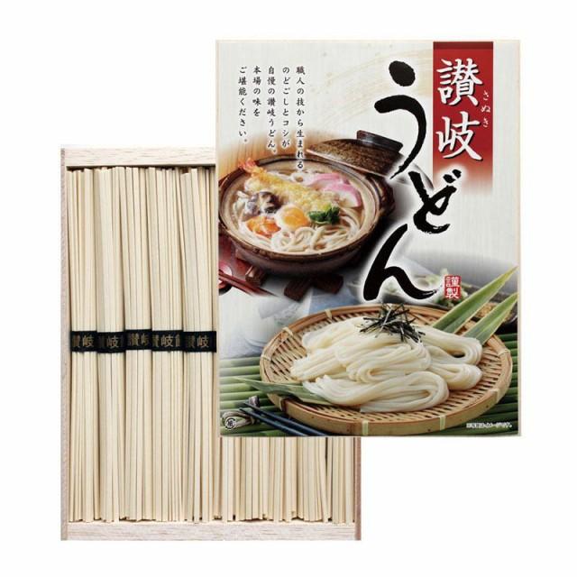 記念品,御祝,景品,プレゼントに好適な 讃岐うどん(木箱入り) RKA-10
