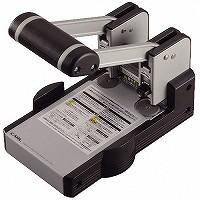 カール 強力パンチ HD-410N 1ダイ