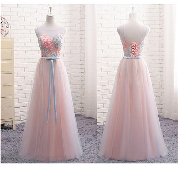 220b9824440ea ロングドレス ピンクドレス パーティードレス 大きいサイズ 結婚式 20代 30代 40代