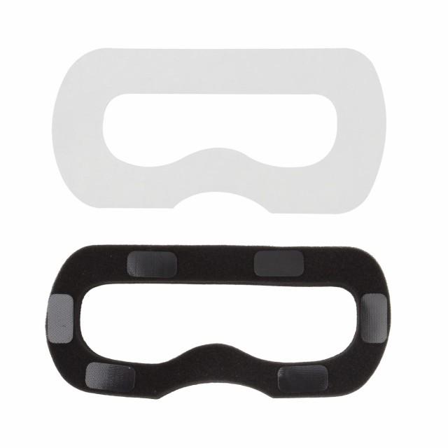【100枚セット】HTC Vive 衛生布 アイマスク フェイスクッション1枚付ctr-f16【1~2日発送】