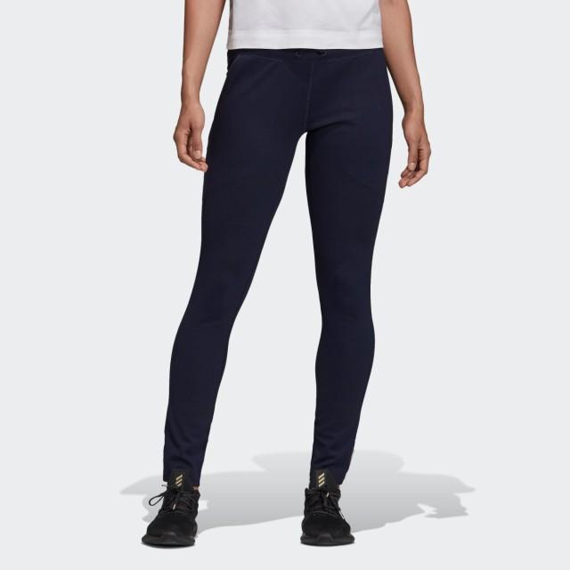 【公式】アディダス adidas セール価格 VRCT パンツ / VRCT Pants レディース ウェア ボトムス パンツ