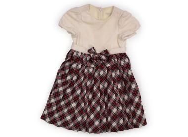 8859263eaf4ab 海外輸入ブランド Import ワンピース 80サイズ 女の子 USED子供服 ...