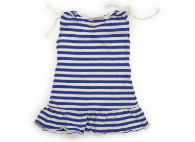 940ba813dd327 グローバルワーク Global Work ワンピース 90サイズ 女の子 USED子供服 ...