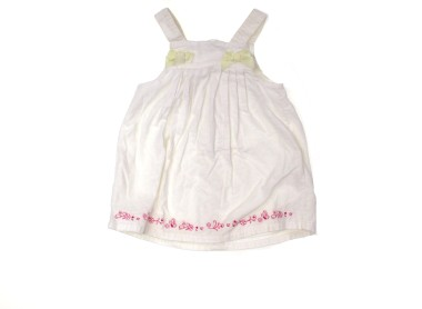 fdc4e104818c4 海外輸入ブランド Import ジャンパースカート 70サイズ 女の子 USED ...