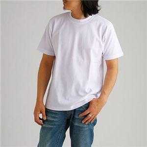 ドライメッシュTシャツ 2枚セット 白+ソフトピンク Sサイズ