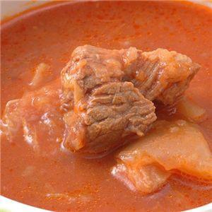 ボルシチ&ビーフシチュー6食セット