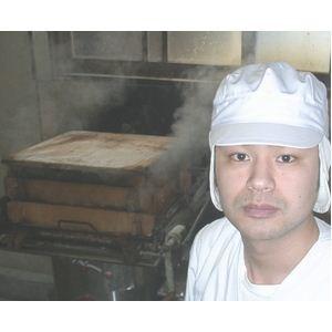 新潟名物伝統の味 笹団子 こしあん 20個