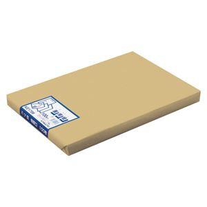 (業務用セット) キョクトウ・アソシエイツ 画用紙 KE1708 100枚入 〔×3セット〕