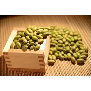 煎り豆(長岡肴豆) 無添加 6袋
