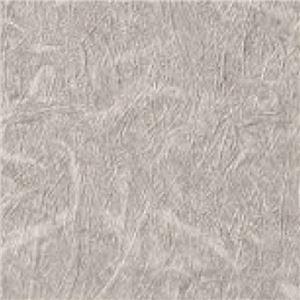 和風 じゅらく調 のり無し壁紙 サンゲツ FE-1525 92cm巾 25m巻