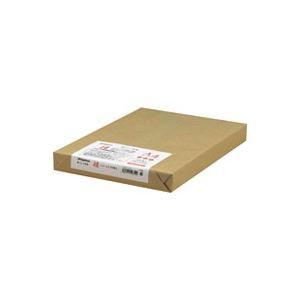 (業務用20セット) Nagatoya OA和紙 ナ-852 白A4 250枚 楮入奉書 ×20セット