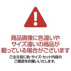 U SタイプPCU LEVE7 TYPE2 中綿パーカー ネイビー( L相当)