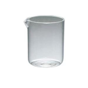 石英ガラス製ビーカー 500ml