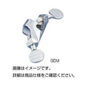 (まとめ)S型ムッフ GDM〔×10セット〕