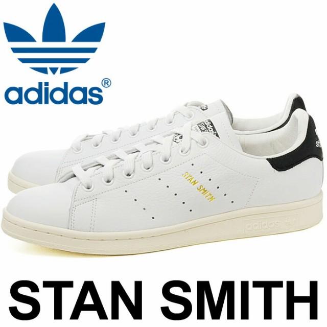 Adidass75076