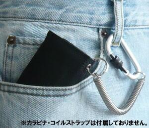 コインケース 携帯ホルダー「コインホーム」コインホーム専用ケース(F1680)(F8050)