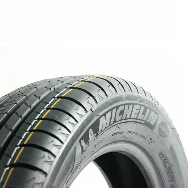 サマータイヤ 205/55R16 ミシュラン(MICHELIN) ENERGY SAVER+ 205/55-16 新品 2本セット
