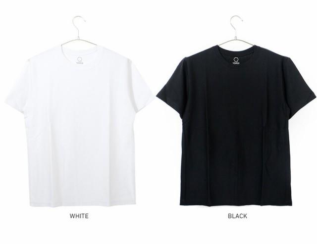 シンプルに、日本製の品質に拘った着心地抜群のリバースウィーブ仕様のシンプルなTシャツ。 メンズファッションのブランドコーディネート通販サイト