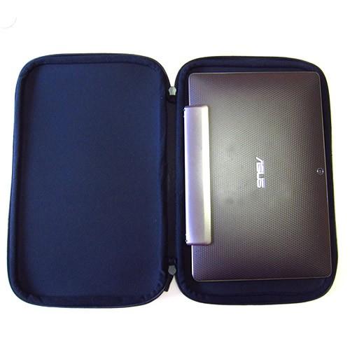 メール便送料無料/Acer Aspire one P531h AOP531h-HD11[10.1インチ]反射防止 ノングレア 液晶保護フィルム と 衝撃吸収 タブレットPCケ
