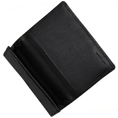 Vivienne Westwood ヴィヴィアン ウエストウッド マスター 名刺入れ カードケース ブラック