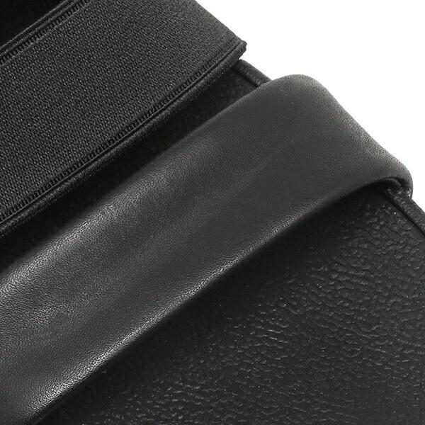 【あす着】フィットフロップ fitflop E87 001 ブラック