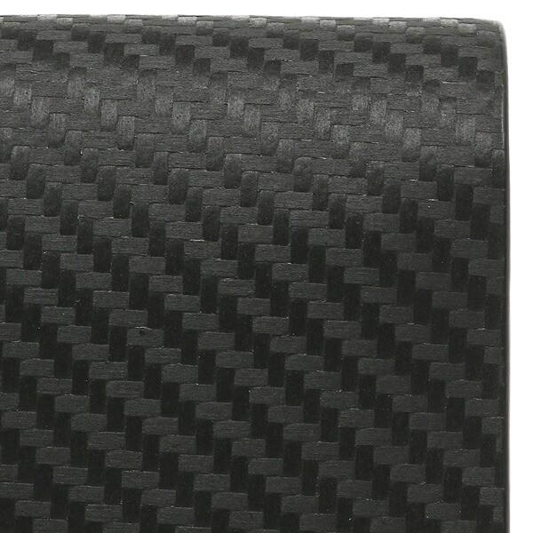 【あす着】ダンヒル メンズ 長財布 DUNHILL L2A210A ブラック
