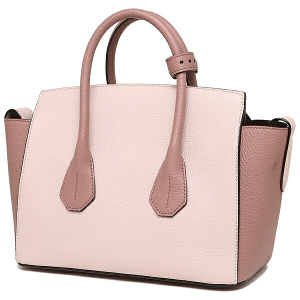 【あす着】バリー ハンドバッグ レディース BALLY 6219145 ピンク