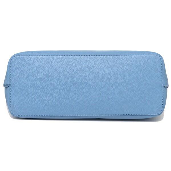 【あす着】トリーバーチ レディース トートバッグ アウトレット TORY BURCH 41135 453 ブルー/ネイビー