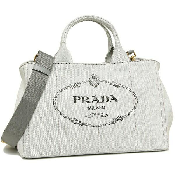 【あす着】プラダ ショルダーバッグ レディース PRADA 1BG642 AJ6 F0009 ホワイト