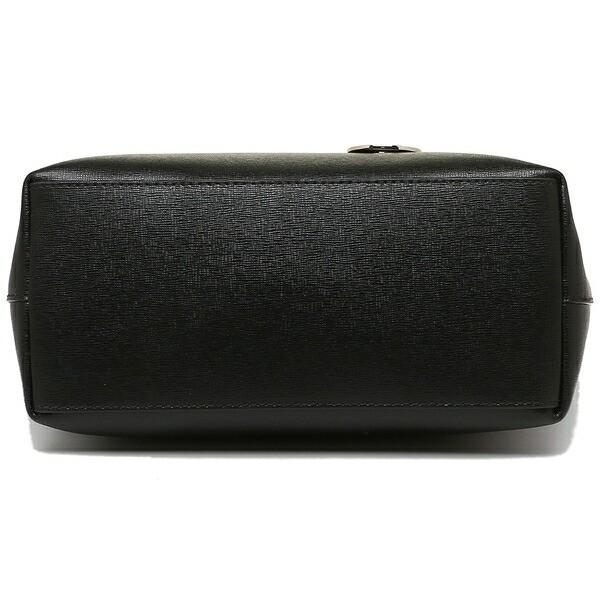 【あす着】フルラ トートバッグ アウトレット レディース FURLA 931341 BLA5 B30 O60 ブラック