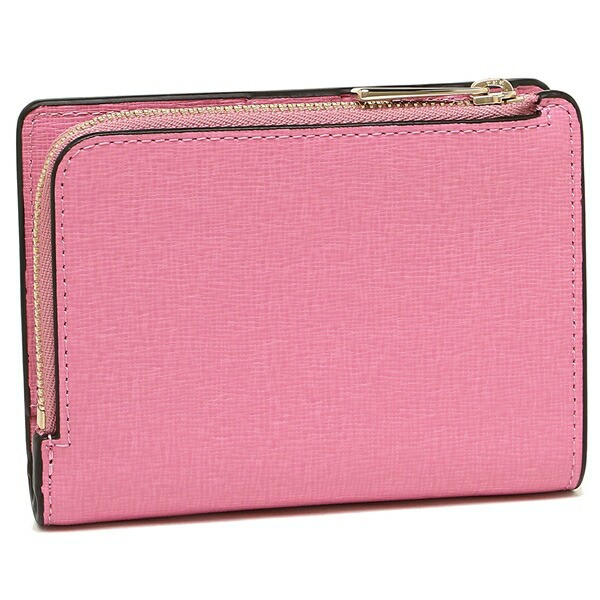 【あす着】フルラ 二つ折り財布 レディース FURLA 943510 PU75 B30 OR9 ピンク