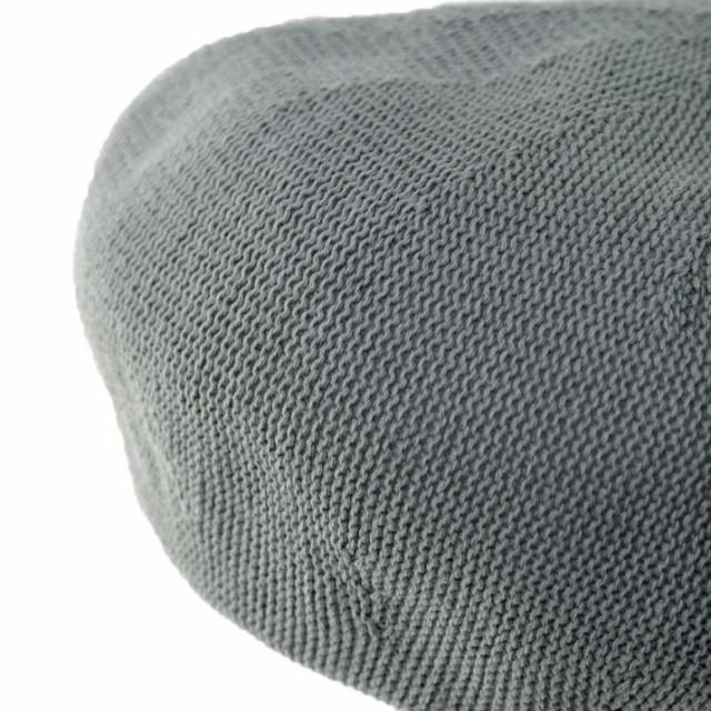 セール/2個1000円引き/帽子/14+のコットンサーモベレー帽/メンズレディース iber0051