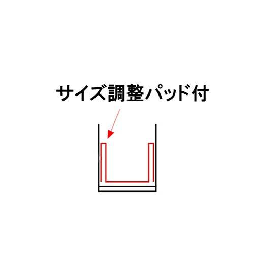 シャンパン・ワイン兼用ギフト箱1本用 50個 (K-938)【送料無料】