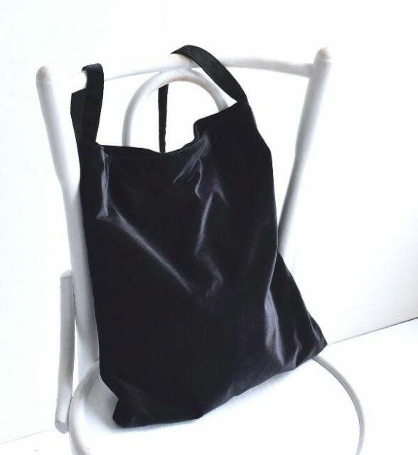 MIMIMEMETE|レディース バッグ ショルダーバッグ 刺繍 ベロア 花柄 フラワー /ベロアフラワー ワンショルダーバッグ