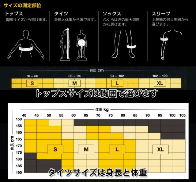 SKINS スキンズ  正規品  A200 メンズサーマル ロングスリーブ モックネック [Japan fit]  【返品種別SALE】